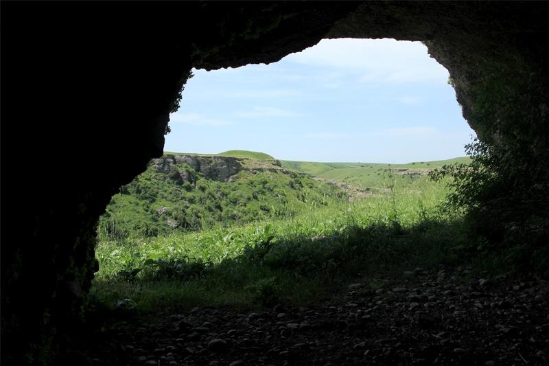 Блог - shota2030: Ақсу каньоны