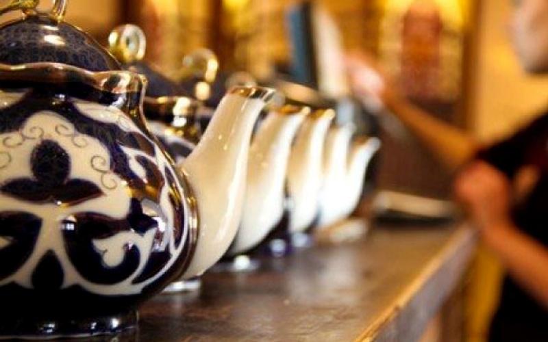 Блог - shota2030: Шымкент - дәмді, шырайлы, шын жүректен