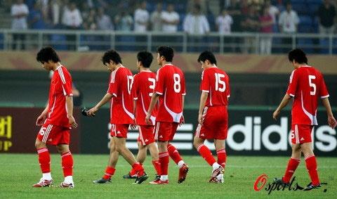 Блог - shota2030: Футболдың қара маржаны - Пеле