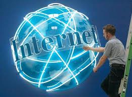 Блог - Zhan: Интернет деген мен үшін дәл қазіргі таңда ФБ)))))