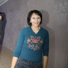 Riza Issaeva