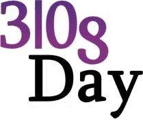 BlogCamp: Блогерлер күні