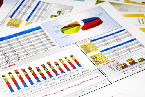Блог - AL-ASTER: Отбасылық бюджет туралы