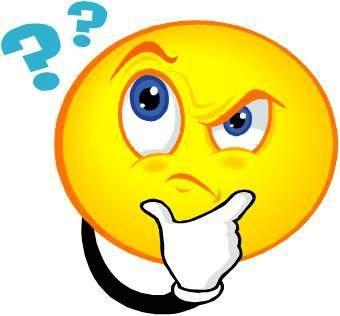Бір сұрақ: Қай нұсқада дауыс көп?
