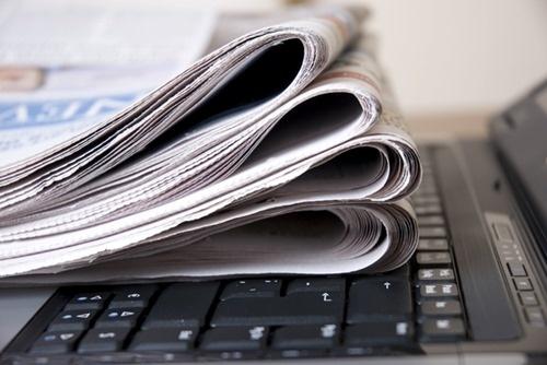 Блог - Marco: Журналист-блогерден жас журналист-блогерге кеңес