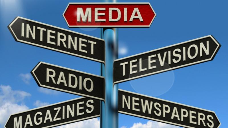 Блог - Marco: Конвергентті журналистика дейсің бе? Иә, бар!