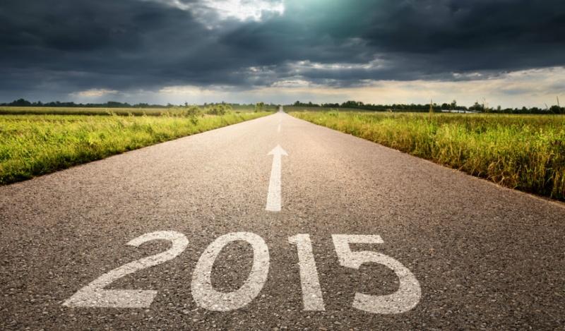Блог - Marco: 2015 жыл. Қорытынды