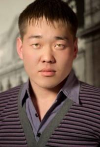 Блог - Rafaello: Бет-әлпеті қазаққа ұқсайтын ТВ жүргізушісіне Астанада жақсы жұмыс және пәтер берілмеді