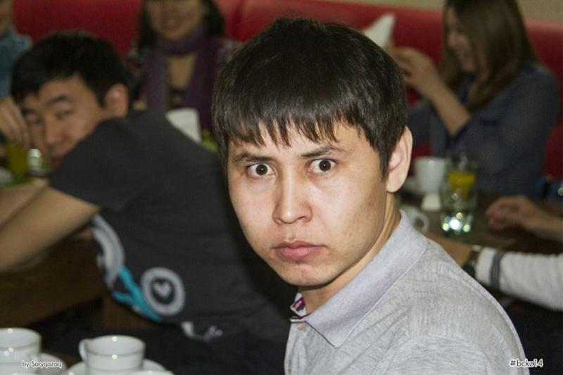 Блог - Rafaello: Қызбен жүріп жүрген кездегі қауіпті адам түрлері