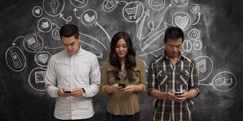 Пайдалы сайттар: 18 жылда қазақ интернеттен не үйренді?