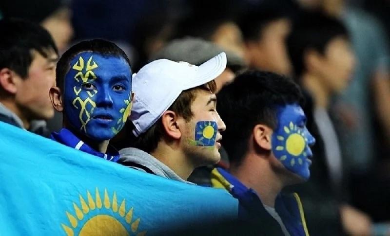 Блог - Rafaello: 18-36 жас аралығындағы әр қазақстандық футболдан Ұлттық Құрама қатарына шақырылуы мүмкін