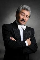 Блог - kokbori: Қазақ халық аспаптар оркестрі туралы не білеміз?