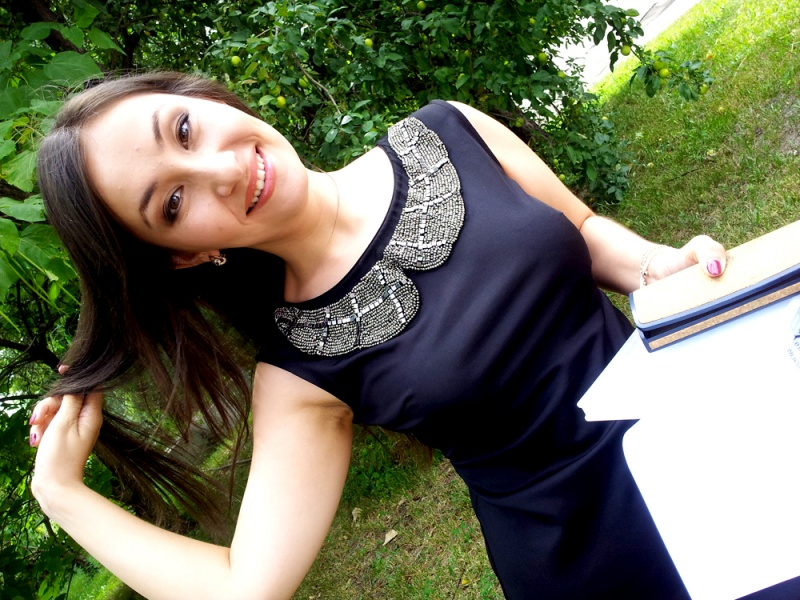 Блог - Daniar-Alan: Қарсы алыңыздар - Aragin