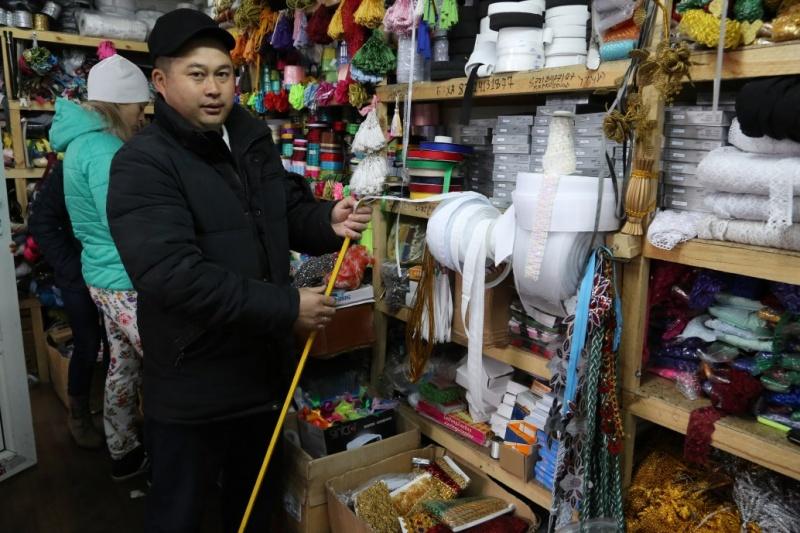 Блог - aikarakoz: Көктем - кей бизнестің басы, кей бизнестің аяғы