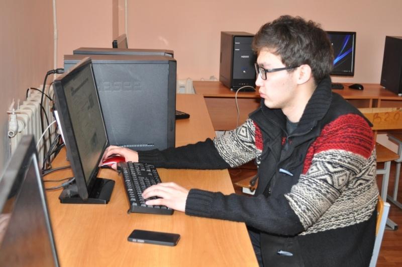 Блог - aikarakoz: Студент қалай күн көреді?