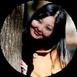 Блог - aikarakoz: Блогтан - бизнеске