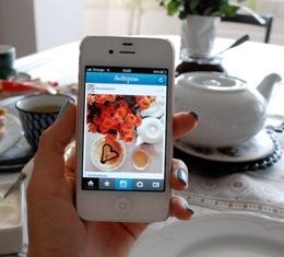 Блог - aikarakoz: Instagramда фолловерлер санын қалай арттыруға болады?