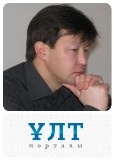 Блог - aikarakoz: Қазақ интернет-журналистикасындағы қателіктер немесе блогерлерден құралған редакция неге құлады?