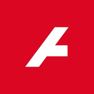 Блог - azoakpar: Astra plat электронды жолақы төлеу жүйесі