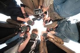 Блог - kozildirik: Қазақстандық журье: анықтама, түрлері және болашағы.