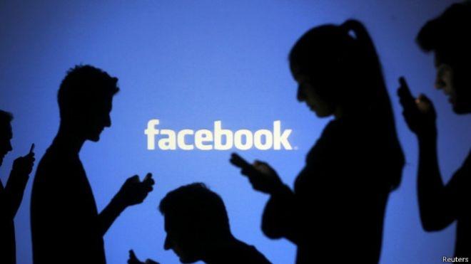 Блог - kozildirik: Фейсбукте зайыпты алатындар