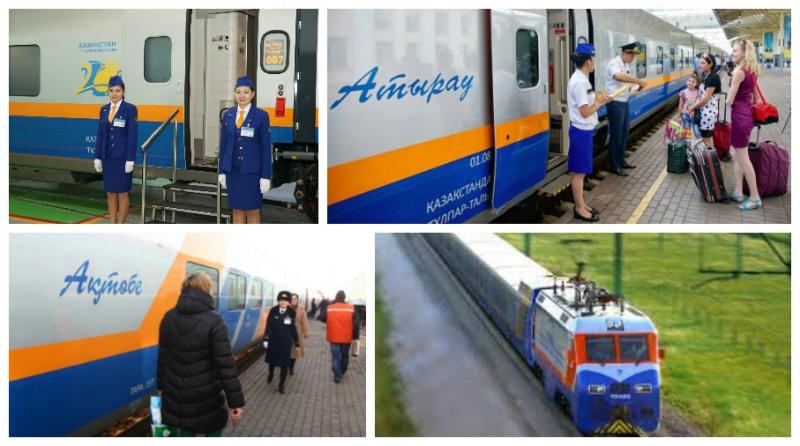 Блог - abzalsariyev: ҚАЗАҚСТАНда жасалған көліктер