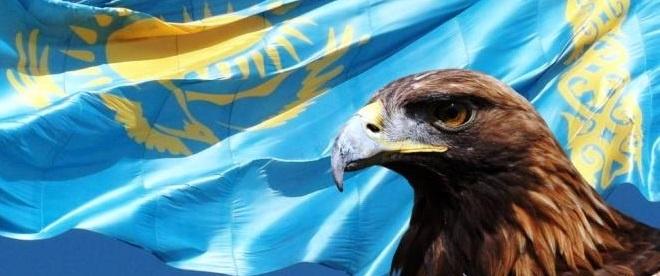 Блог - abzalsariyev: Бір Әннің тарихы: Мен қазақпын