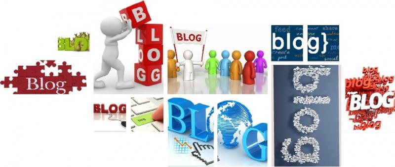 Блог - abzalsariyev: Блог деген не? Блоггер деген кім?