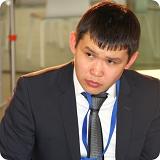 Блог - abzalsariyev: Интернет журналистика деген не?