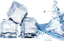 Блог - abzalsariyev: #МұздыСуҚұйыну немесе #IceBucketChallenge