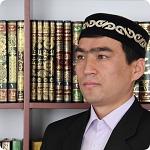 Блог - abzalsariyev: Қайырымдылықтың ең ізгі амалы - Садақа