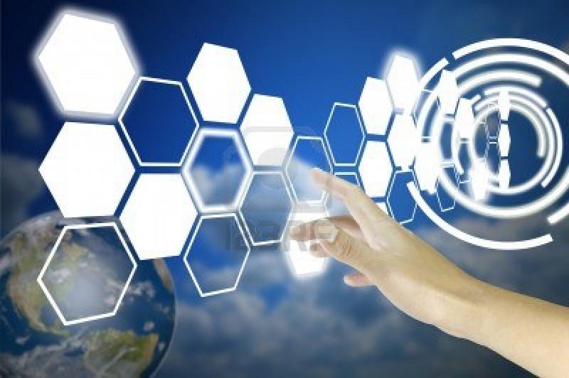 Блог - ademi_alem: Инновациялық жобаны жүзеге асыру жолдары