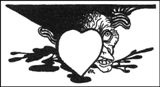 Кітаптар әлемі: 15 сөзден аспаған 6 әңгіме, 1 роман