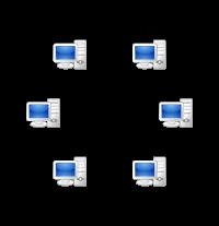 Ал сол кезде...: Биткоин немесе Tor әлемінің қозғаушысы