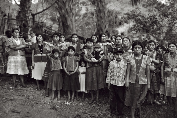 Суреттер сөйлейді: Ақ-қара түсті фото түсіру мен жасаудың 10 құпиясы