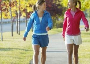 Блог - Aidakonya: Спорт күнін - жаңа спорттық өмірмен бастайық!