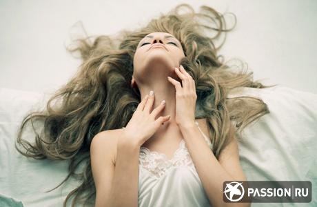 Блог - Emilia: Әйел оргазмының сыры көрікті еркектерде