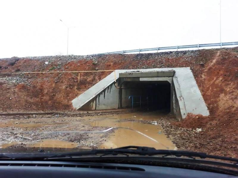 Блог - saken-d: Шарапхана ауылына жолайырық керек