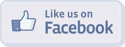 ҚазНеттегі жаңа әрі қызықты сайттар: Нақұй.кейзет - Ұлттық демотиваторлар сайты (ұлттық сөзі андай* үшін)