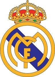 Мадридтен сөйлеп тұрмыз: Ертеңгі матч