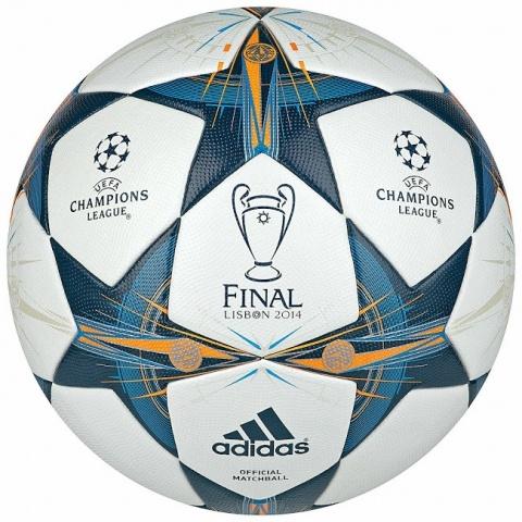 Мадридтен сөйлеп тұрмыз: Чемпиондар Лигасы. 1/8 финалдың алғашқы күні