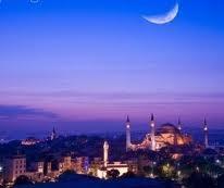 Рамазан - қасиетті ай...: Соңғы он күндікке дайындығың қалай?