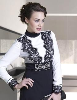AnarAlibayeva