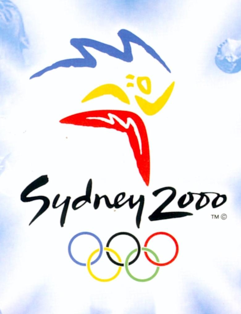летние олимпийские игры 1904