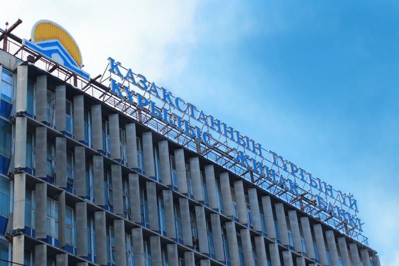 Блог - ramakitaec: Биылғы жылы 130 петропавлдық отбасы «Қолжетімді тұрғын үй-2020» Бағдарламасы бойынша пәтер алды.