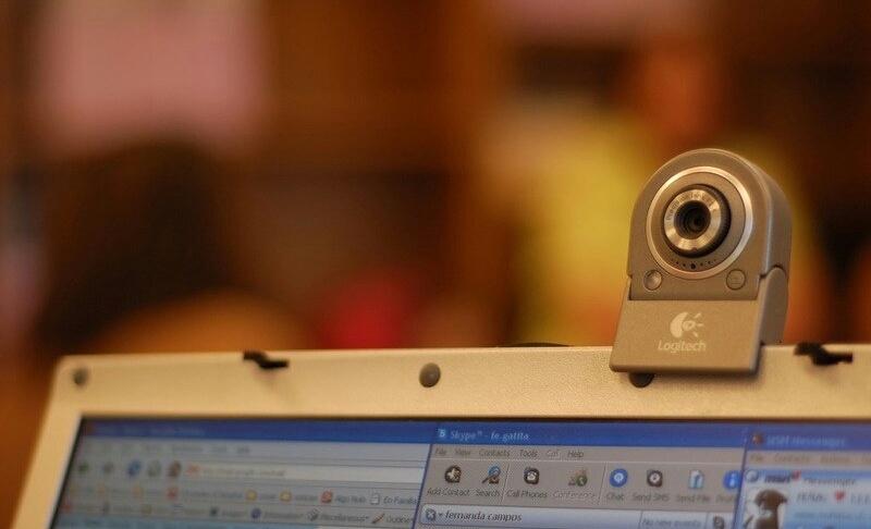 Блог - KhanagatNurbol: Ең алғаш интернетте...