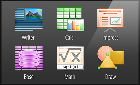 IT маманның кеңестері: Қазақша Firefox және Libreoffice
