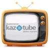 kaztube.kz видеопорталы