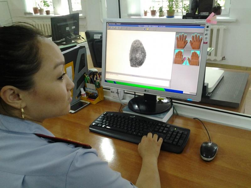Kaztube: Блогерлер Ішкі істер министрлігіне қарасты бөлімдердің жұмысымен танысып қайтты