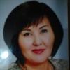 Rimma Asylkhan